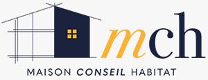 Maison Conseil Habitat - Maître d'Œuvre en Mission Complète (Conception & Réalisation)